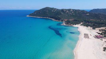 Sardinia Road Trip Guide – 1 Week Itinerary