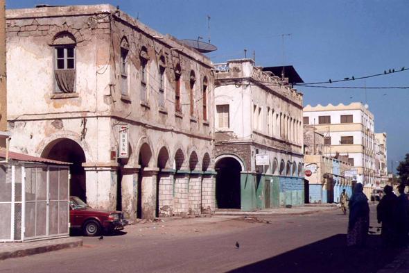 Resultado de imagen de YIBUTI