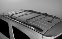 Mopar Roof Rack In Stock