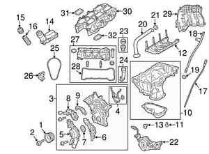 Dodge D 340 Engine Chrysler 360 Engine Wiring Diagram ~ Odicis