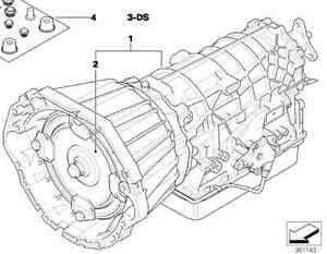 05 F350 Transmission Filter, 05, Free Engine Image For
