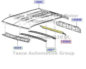 99 Cadillac Escalade Fuse Box Diagram 99 Audi A4 Fuse Box