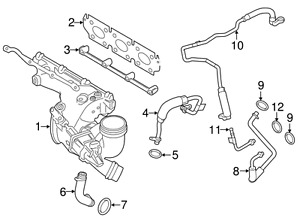 Bmw Motorcycle Charger Chevrolet Charger Wiring Diagram
