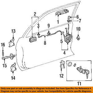 Toyota Tercel 98 In Stock | Replacement Auto Auto Parts Ready To Ship  New and Used Automobile
