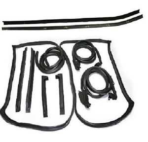 Car Door Gasket Replacement, Car, Free Engine Image For