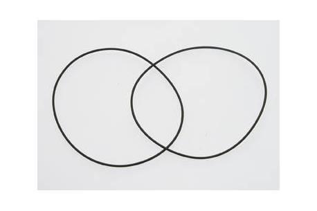 Svo Vacuum Diagram 351 Windsor Diagram ~ Elsavadorla