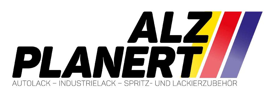 """Die ALZ Wasserthal GmbH und Autolackzentrale Planert nun unter dem Dach der ALPA Industrievertretungen als """"ALZ PLANERT"""""""