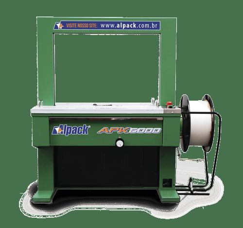 APK-6000-sem-fundo