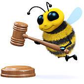 Anagrafe apistica nazionale: nuovo decreto sulle movimentazioni