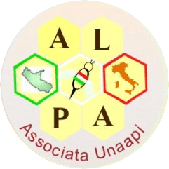 Seminario ALPA: Miglioramento della produzione apistica nel contesto dell'agricoltura moderna