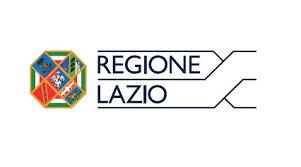 REGIONE LAZIO: Bando Apicoltura 2018