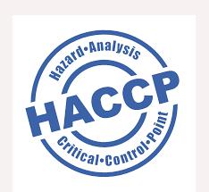 Corso di formazione per responsabile dell'elaborazione, della gestione e dell'applicazione della procedura di autocontrollo basata sul sistema HACCP nel settore alimentare