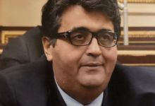النائب- وجيه حسين أباظة