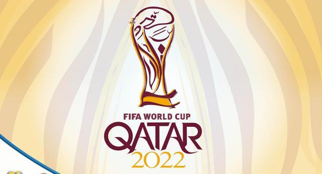 التصفيات الأفريقية المؤهلة لكأس العالم 2022