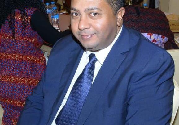 أحمد الشندويلي