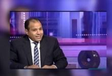 محمود إدريس- رجل الأعمال والخبير السياحي
