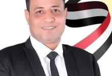 مرشح الشباب- محمد مصطفى