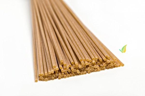 Spaghettone del Tratturo Cappelli Biologico