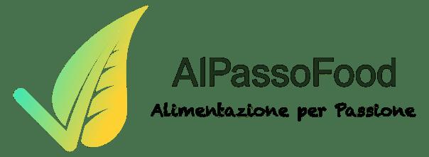 alpassofood