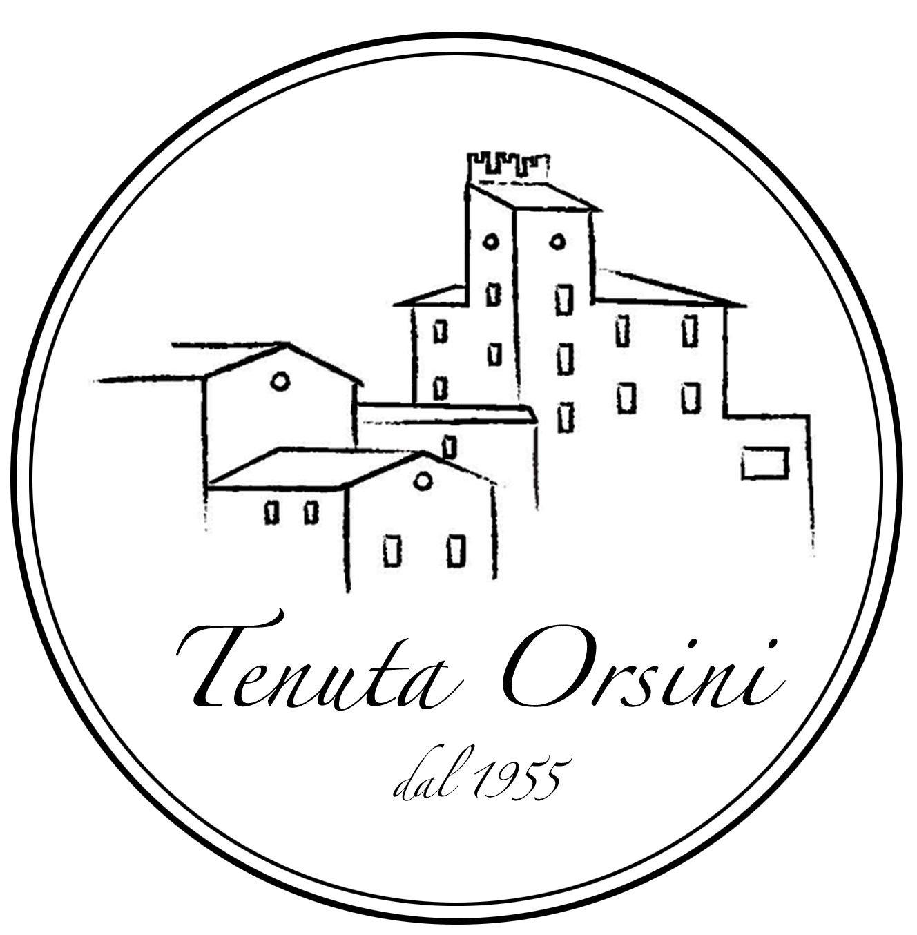 Tenuta Orsini
