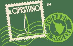 Il Cipressino
