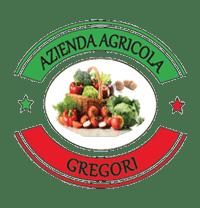 agricola gregori