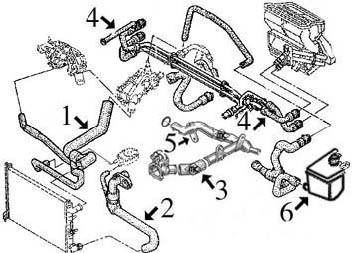 66 77 Bronco Wiring Diagram YJ Wiring Diagram Wiring