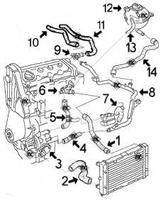 Land Rover 300 Tdi Wiring Diagram Land Rover T-Shirts
