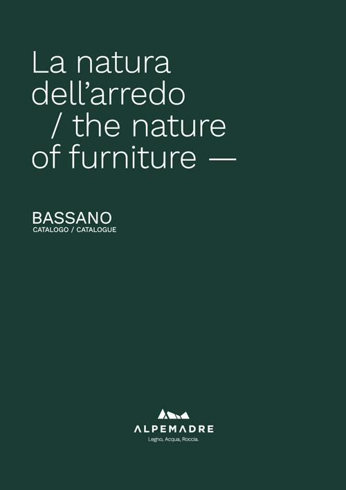 Cataloghi arredo bagno mobili lavanderia e casa  Alpemadre