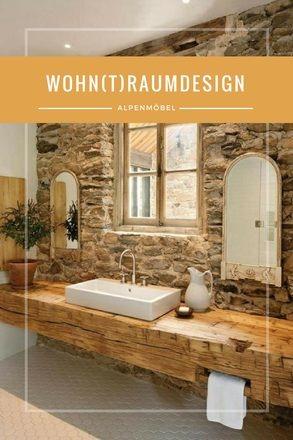 Alpenmbel  Design trifft Geschichte  Willkommen bei