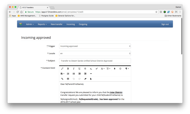 Google ChromeScreenSnapz012
