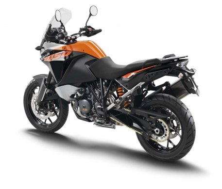 2015-KTM-1050-Adventure-EICMA-09