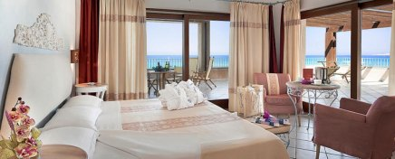 resort-le-dune-slider-camera-royal-sardegna-1-1024