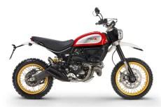 380_ducati-scrambler-desert-sled-modelljahr-2017