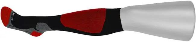 rot22-liegend