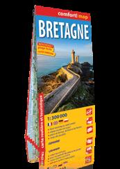 9788380462281_Bretagne