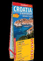 9788380463011_Kroatien-Küste