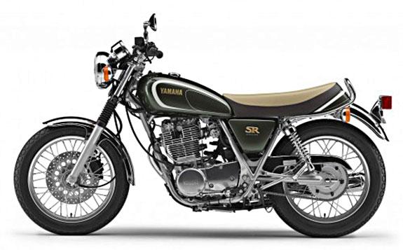 35th-anniversary-yamaha-sr400-01
