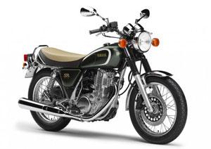 35th-anniversary-yamaha-sr400-02