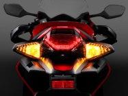 Honda-VFR800F-2014-2