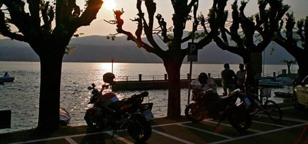 atnl1301-lago-maggiore