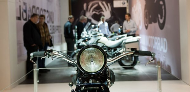 motorbeurs-2014-web