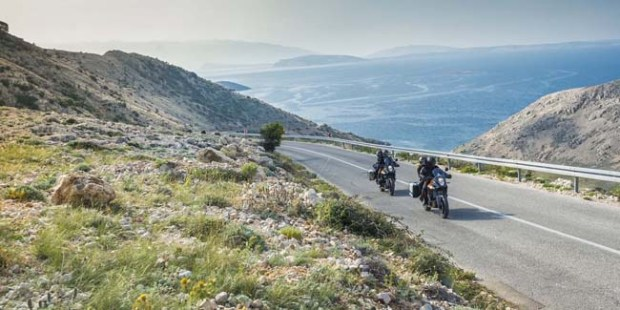 2015-KTM-1050-Adventure-EICMA-04
