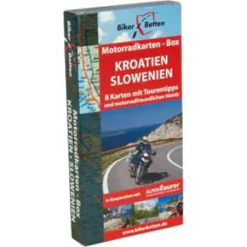 Box-Karten-Kroatien-350
