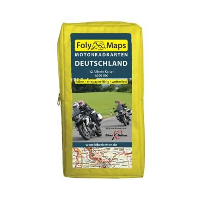 FolyMaps-Deutschland-2016-shop
