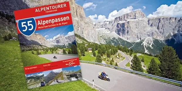 01-NL-Alpenpassen-header-web