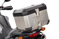 4-V-Strom_650XT_Adventure_Topkoffer-400