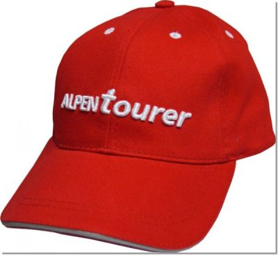 alpentourer-kappe