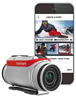 TomTom-Bandit-Action-Kamera