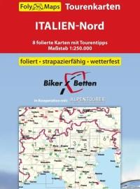Kartenset-Italien-back-web